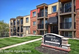 5907 Reeds Rd, Mission, KS
