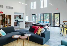 Haven Apartments, Kansas City, MO