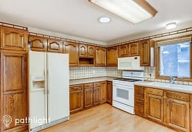 1028 120th Ave NW, Coon Rapids, MN