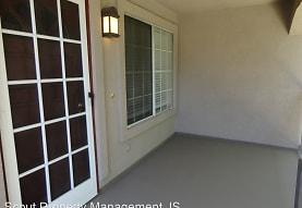 12 Marino, Rancho Santa Margarita, CA