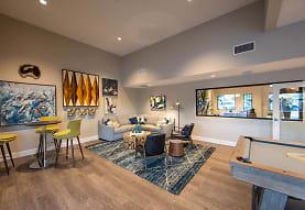 Foothill Ridge Apartments, Upland, CA