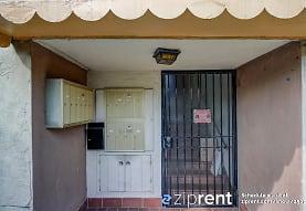 338 Lenox Ave, #6, Oakland, CA