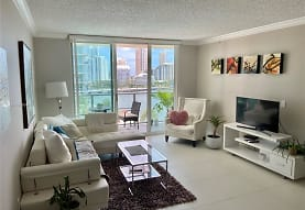 1155 Brickell Bay Dr 1008, Miami, FL