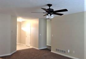 834 Ginger Ridge Drive, Trenton, OH
