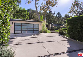 9466 Cherokee Ln, Beverly Hills, CA