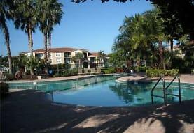 15175 Michelangelo Blvd, Delray Beach, FL
