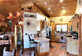 1582 Lake Forest Cir, Pagosa Springs, CO