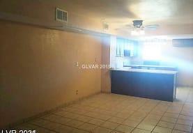 1352 N Jones Blvd, Las Vegas, NV