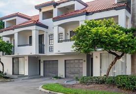 Promenade at Aventura Apartments, Aventura, FL
