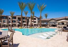 Encantada Rita Ranch, Tucson, AZ