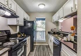 Sofia Apartments, Austin, TX