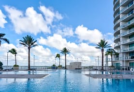 Oasis Grand, Fort Myers, FL