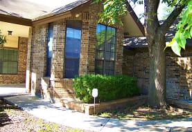 10306 Coral Village, San Antonio, TX