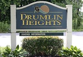 Drumlin Heights, Baldwinsville, NY