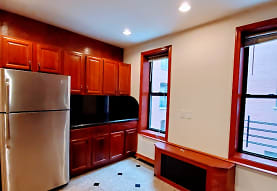 37-76 62nd St B-6, Queens, NY