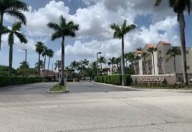 6065 NW 186th St, Hialeah, FL