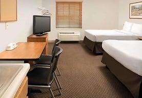 WoodSprings Suites Watford City, Watford City, ND