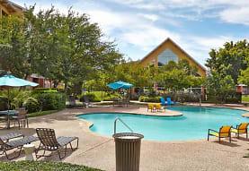 Scofield Park at Austin, Austin, TX