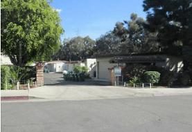 2404 Altisma Way, Carlsbad, CA
