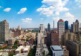 300 E 77th St 23-C, New York, NY