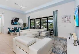 5325 Delano Ct, Cape Coral, FL