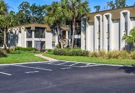 Imperial Village, Seminole, FL