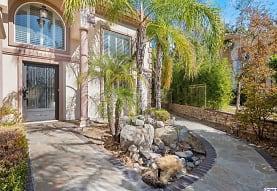 11483 N Heaven View Pl, Los Angeles, CA