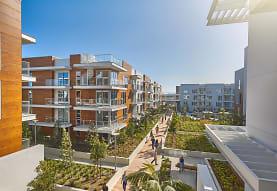 The Residences at Pacific City, Huntington Beach, CA