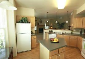 Villas At Meadow Springs, Richland, WA