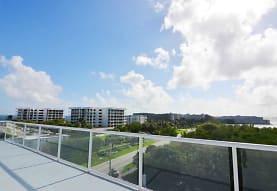 2560 South Ocean, Palm Beach, FL