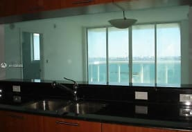 1800 N Bayshore Dr 3203, Miami, FL