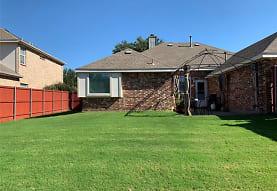 1411 Kingsley Dr, Allen, TX
