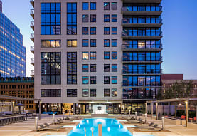The Nic On Fifth Apartments, Minneapolis, MN
