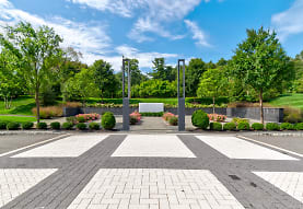 AVE Florham Park, Madison, NJ