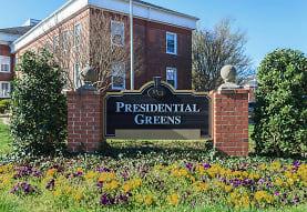 Presidential Greens, Alexandria, VA