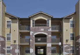 Tuscany Place Apartments Lubbock Tx 79424