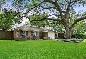 4519 Oakshire Dr, Houston, TX