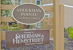 Adderman Pointe, Augusta, GA