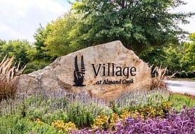 Village at Almand Creek Apartments, Conyers, GA