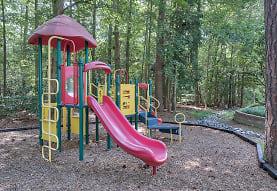 Woods of Williamsburg, Williamsburg, VA