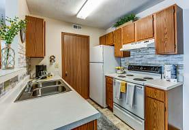 Bridgewater Apartments, Marysville, OH