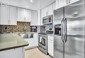 5800 Arlington Ave 18-N, Bronx, NY