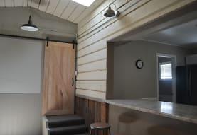 502 S Pine St, Mount Pleasant, MI