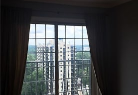 199 14th St NE 1105, Atlanta, GA