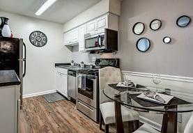Ridgewood Apartments, Carrboro, NC