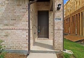 12356 Hulson Trl, Haslet, TX