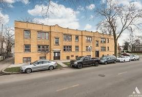 3756 W Huron St 2, Chicago, IL