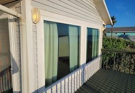 1604 S Ocean Shore Blvd, Flagler Beach, FL