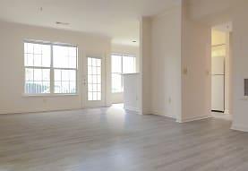 Brandywine Woods Apartments, Bear, DE