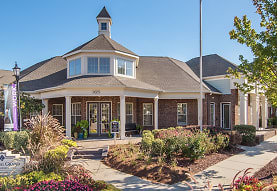 Colonial Grand At Ayrsley, Charlotte, NC